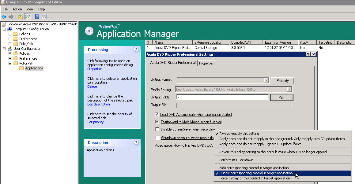 manage-acala-software-acala-dvd-ripper-using-group-policy-policypak-0