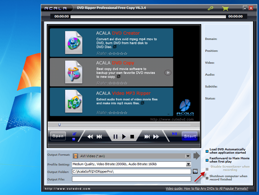 manage-acala-software-acala-dvd-ripper-using-group-policy-policypak-1