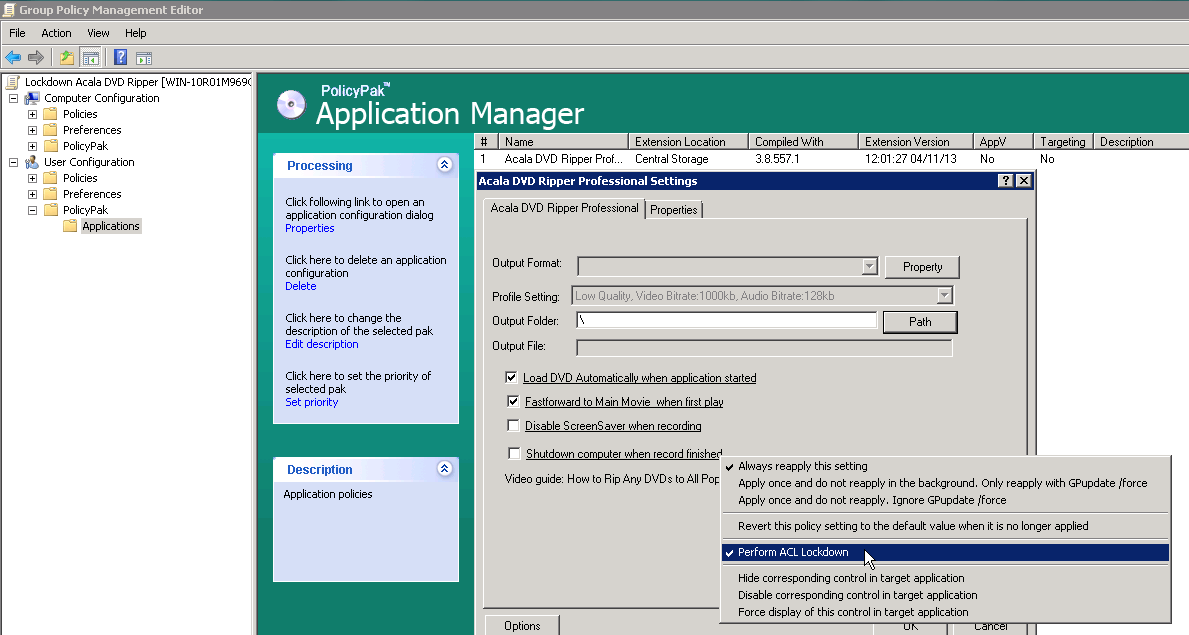 manage-acala-software-acala-dvd-ripper-using-group-policy-policypak-2