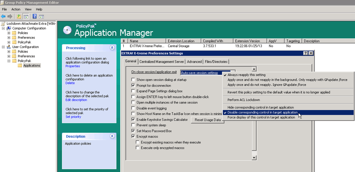 manage-attachmate-extra-x-treme-using-group-policy-policypak-1