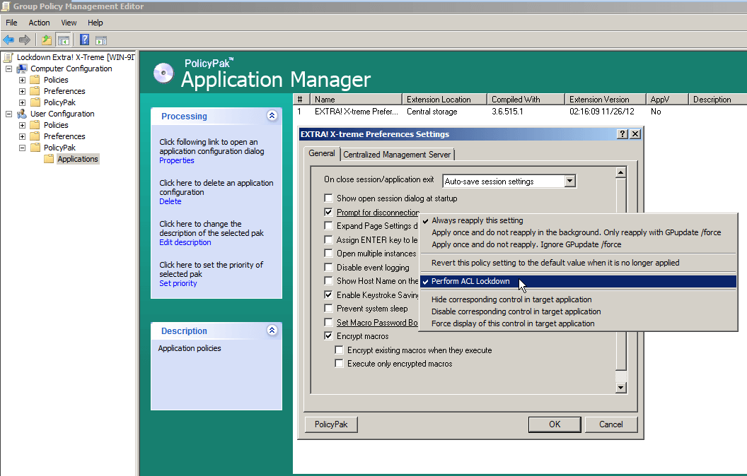manage-attachmate-extra-x-treme-using-group-policy-policypak-2