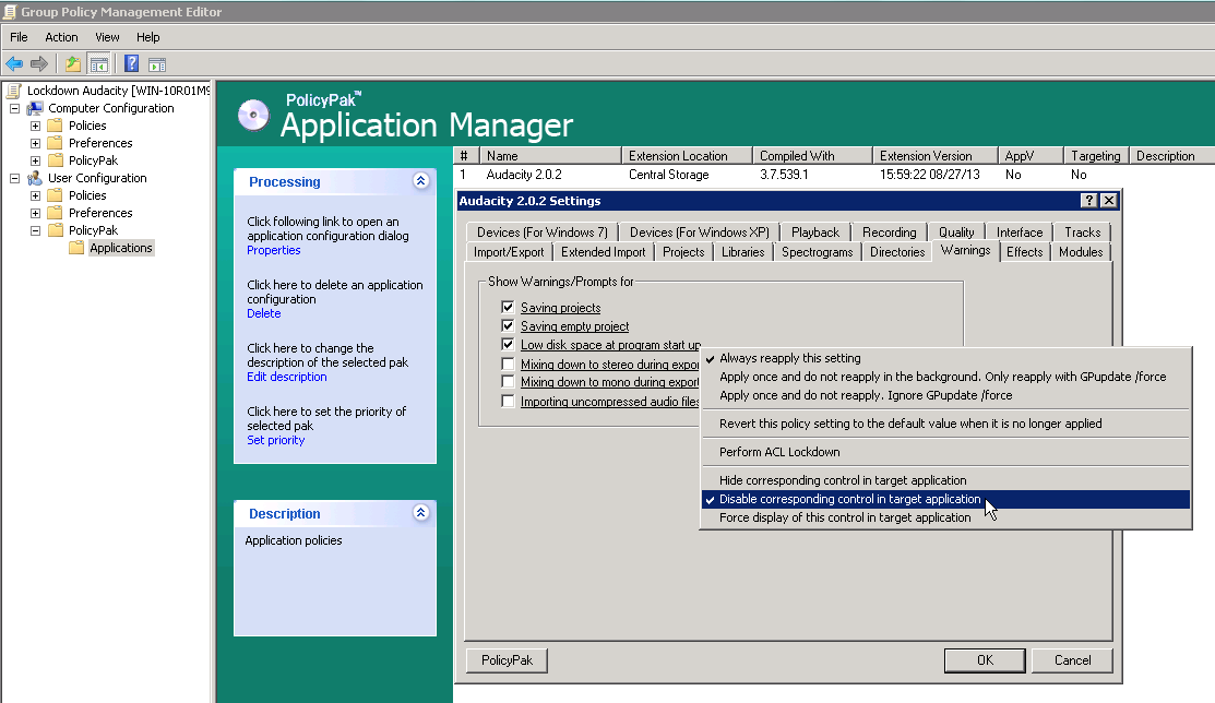manage-gnu-gpl-audacity-using-group-policy-policypak-0