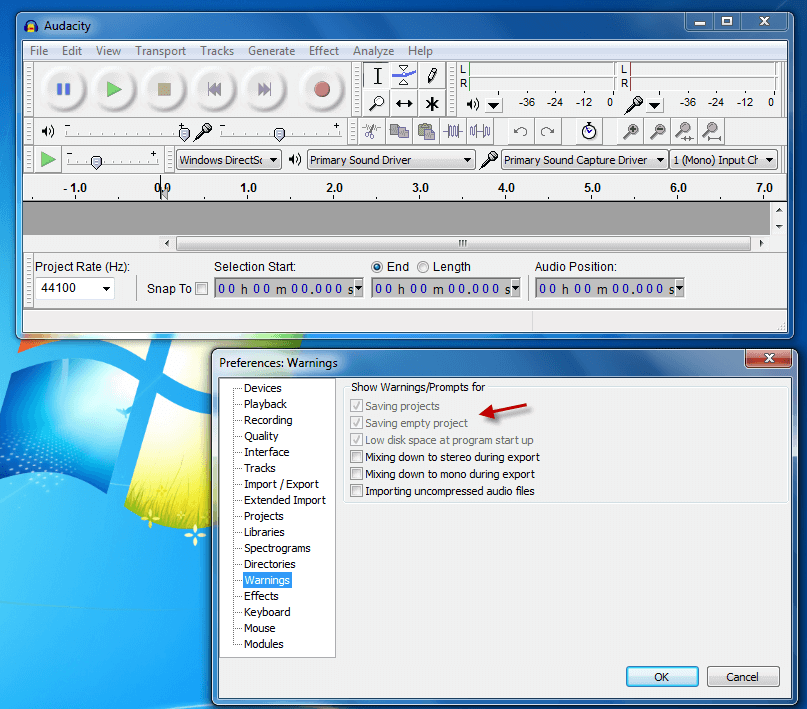 manage-gnu-gpl-audacity-using-group-policy-policypak-1
