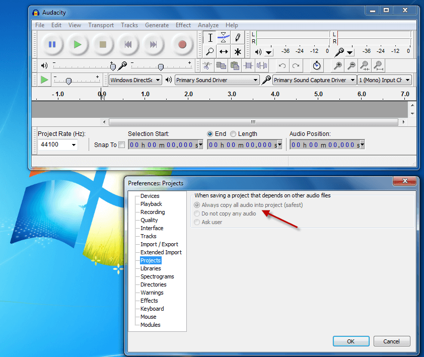 manage-gnu-gpl-audacity-using-group-policy-policypak-3