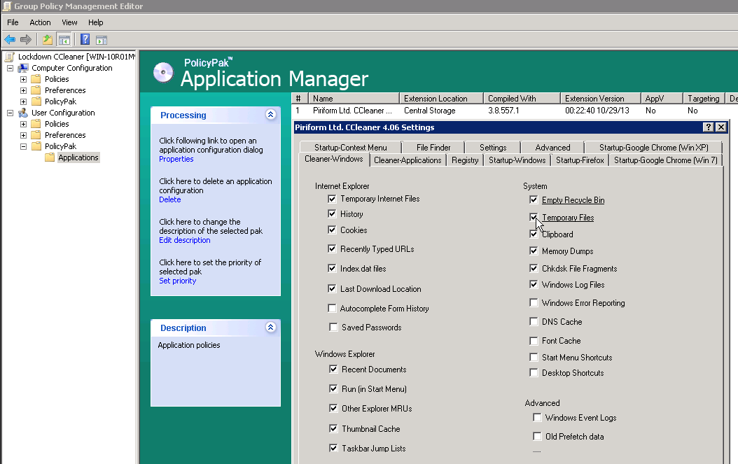 manage-piriform-ccleaner-using-group-policy-policypak-0