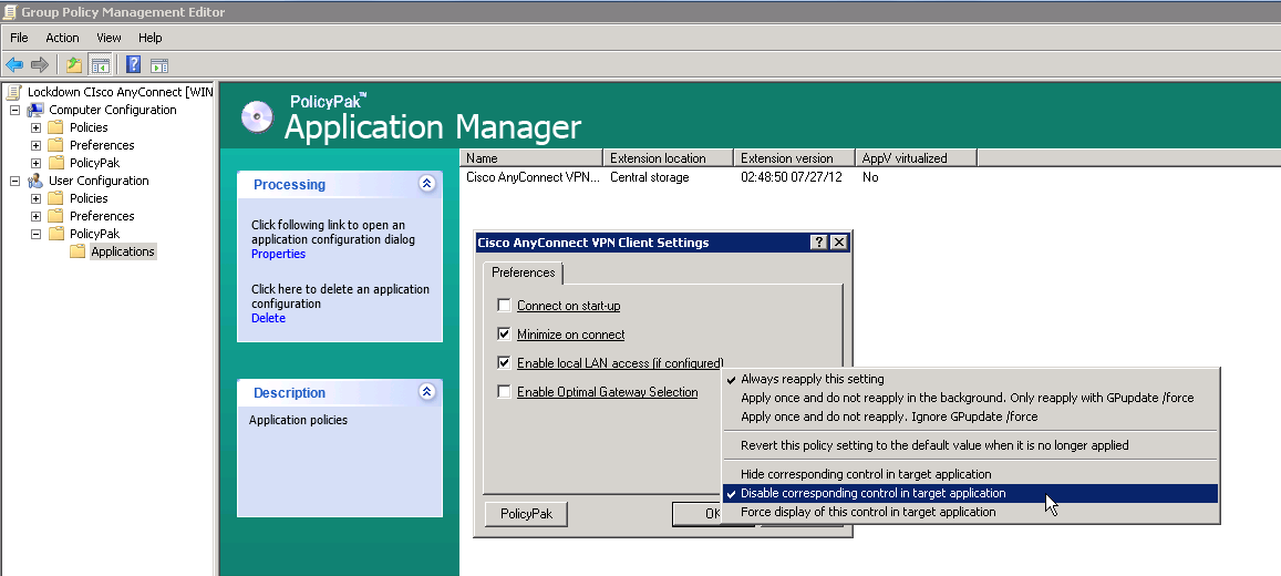 manage-cisco-anyconnect-vpn-client-using-group-policy-policypak-0
