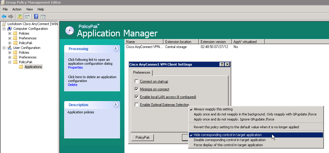 manage-cisco-anyconnect-vpn-client-using-group-policy-policypak-1