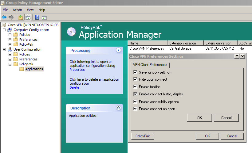 manage-cisco-vpn-client-with-group-policy-policypak-1