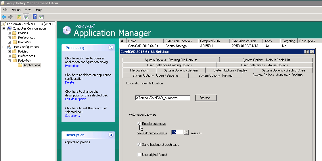 manage-corelcad-using-group-policy-policypak-0