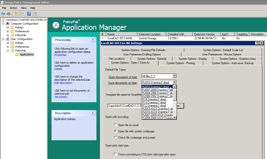 manage-corelcad-using-group-policy-policypak-1