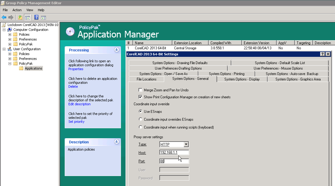 manage-corelcad-using-group-policy-policypak-2