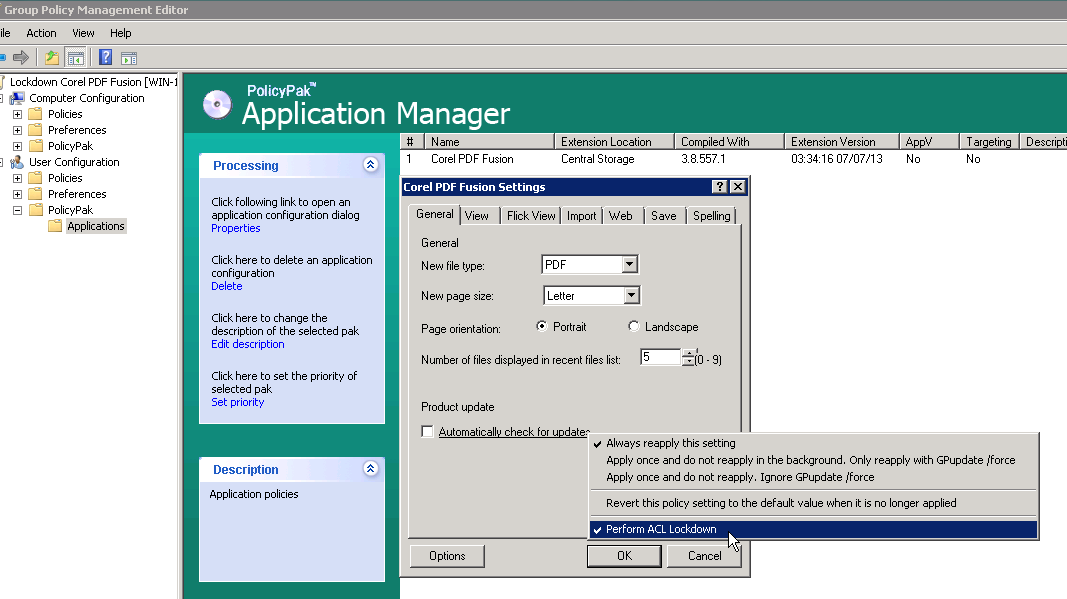 manage-corel-pdf-fusion-using-group-policy-policypak-1