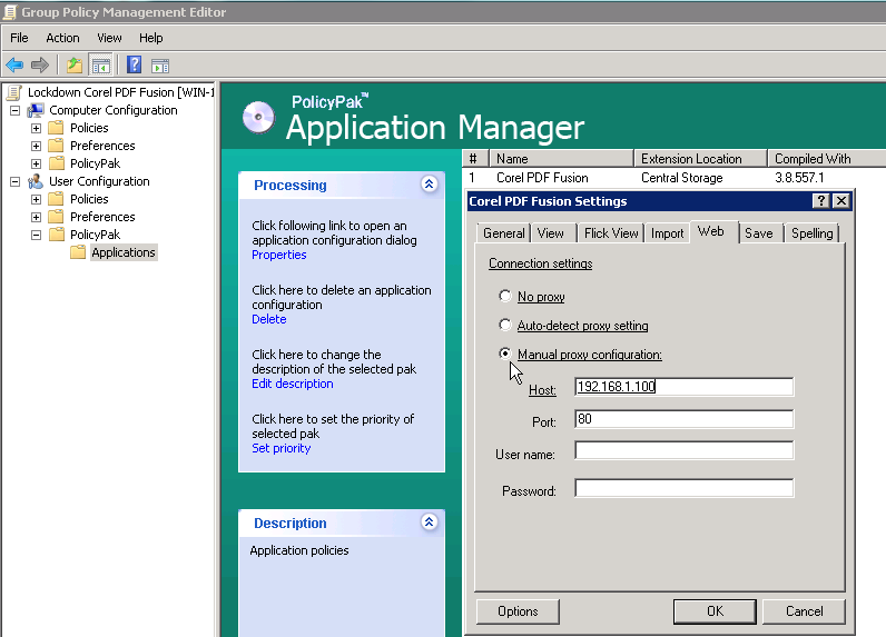 manage-corel-pdf-fusion-using-group-policy-policypak-2