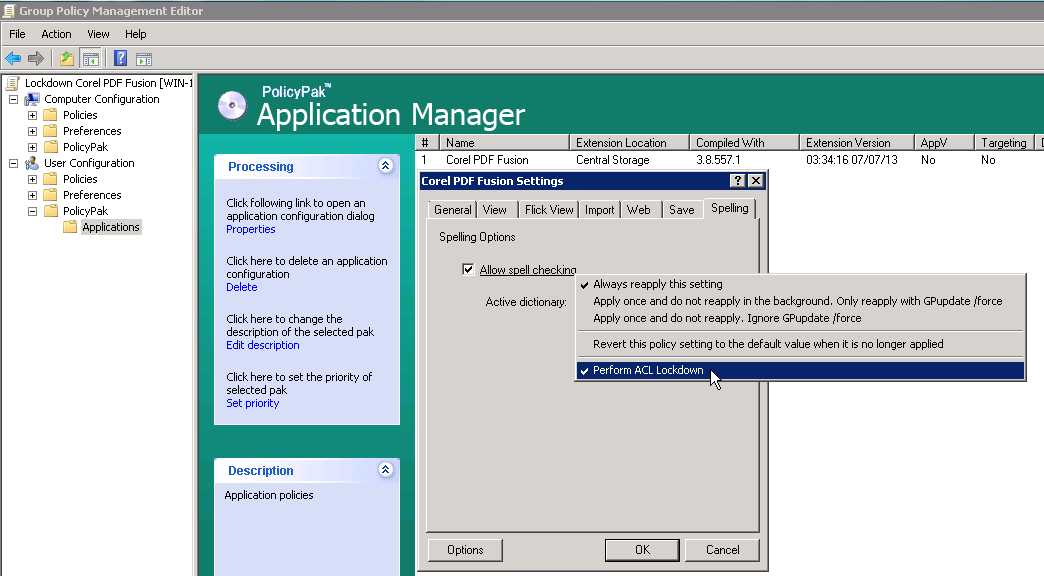 manage-corel-pdf-fusion-using-group-policy-policypak-3