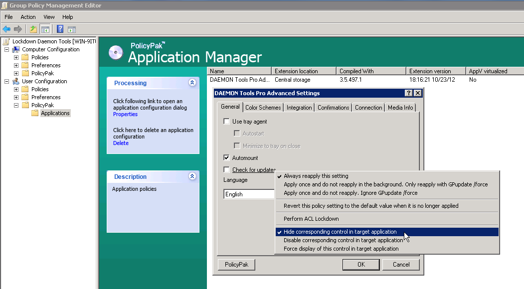manage-daemon-tools-using-group-policy-policypak-1