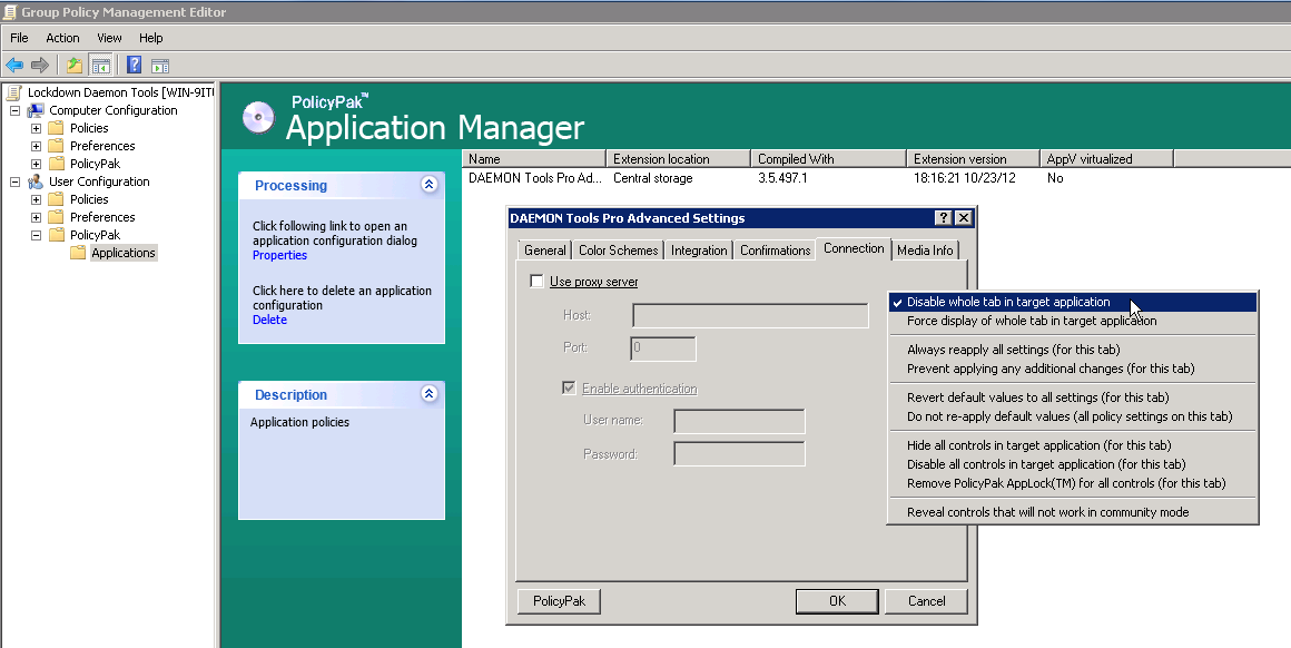 manage-daemon-tools-using-group-policy-policypak-3