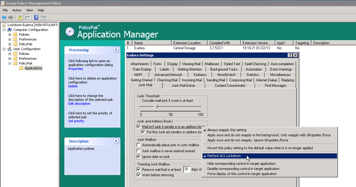 manage-qualcomm-incorporated-eudora-using-group-policy-policypak-2