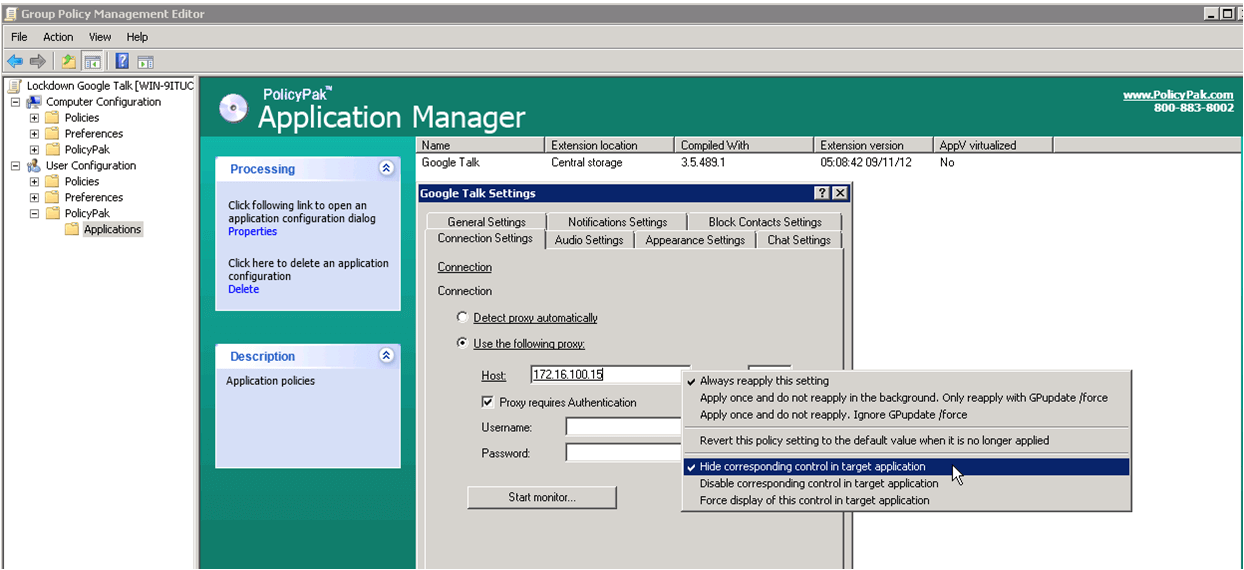 manage-google-talk-with-group-policy-policypak-3