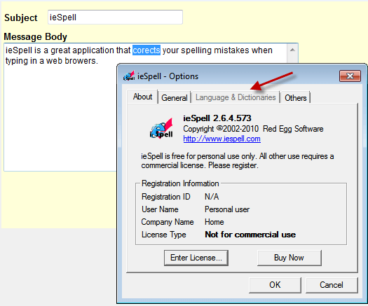 manage-red-egg-software-iespell-using-group-policy-policypak-3