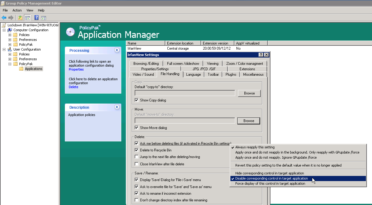 manage-irfanview-with-group-policy-policypak-2