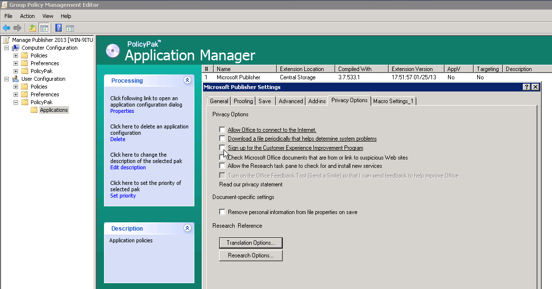 manage-microsoft-publisher-using-group-policy-policypak-0