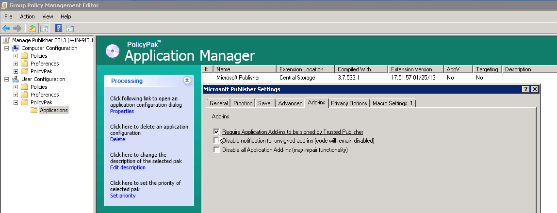 manage-microsoft-publisher-using-group-policy-policypak-1