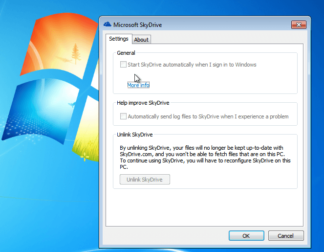 manage-microsoft-skydrive-using-group-policy-policypak-2