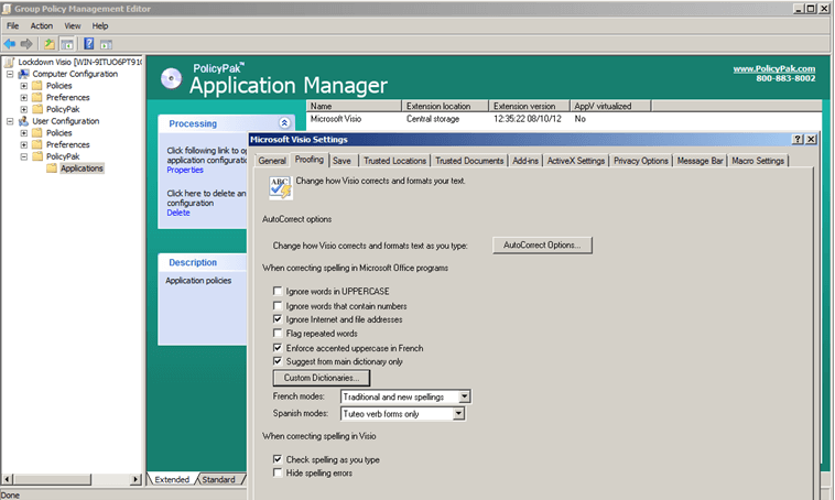 manage-microsoft-visio-using-group-policy-policypak-1