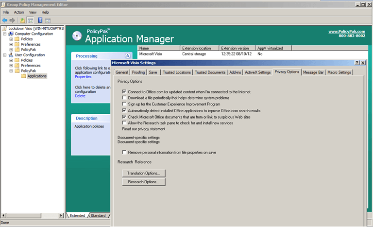 manage-microsoft-visio-using-group-policy-policypak-3