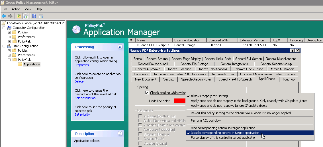 manage-nuance-communications-nuance-pdf-enterprise-using-group-policy-policypak-2