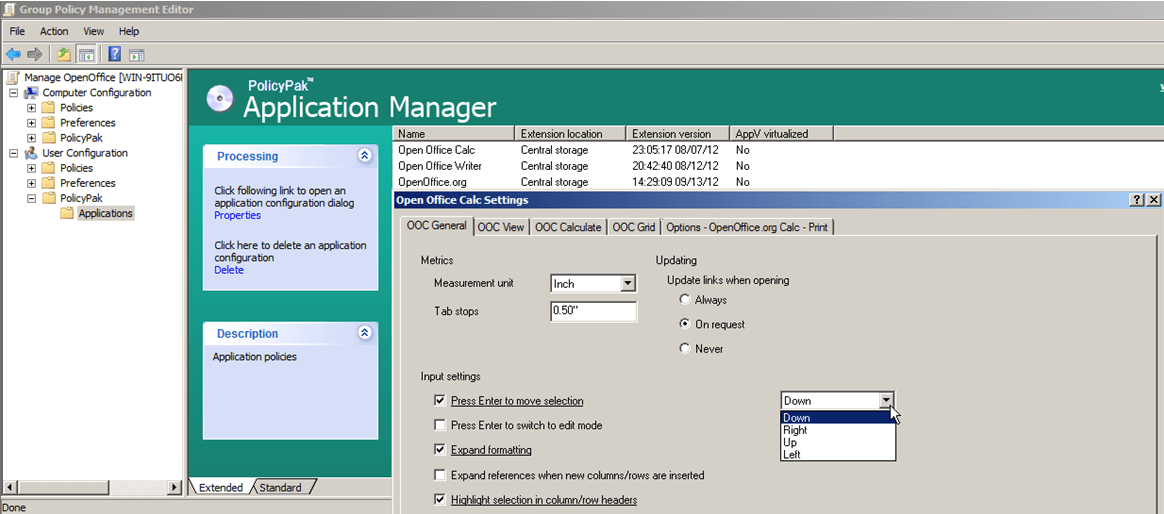 manage-openoffice-and-libreoffice-using-group-policy-policypak-4