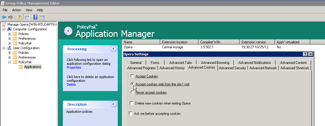 manage-opera-software-asa-opera-using-group-policy-policypak-2