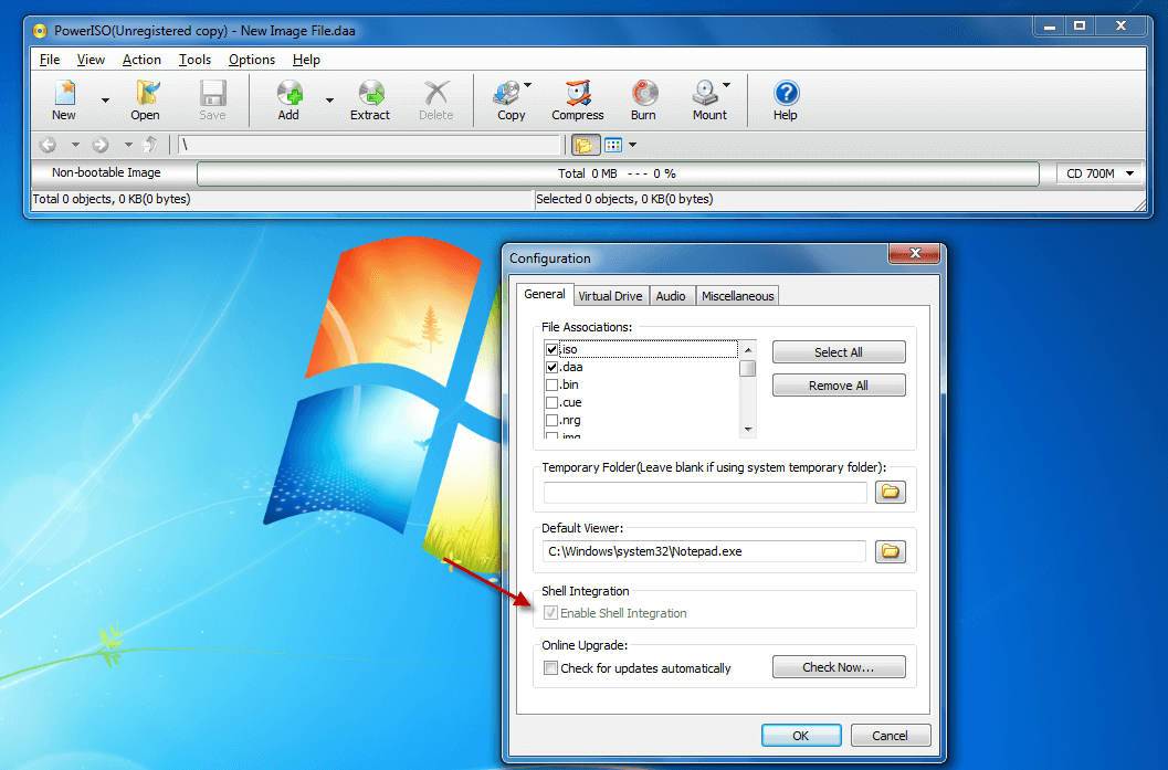 manage-power-software-poweriso-using-group-policy-policypak-2