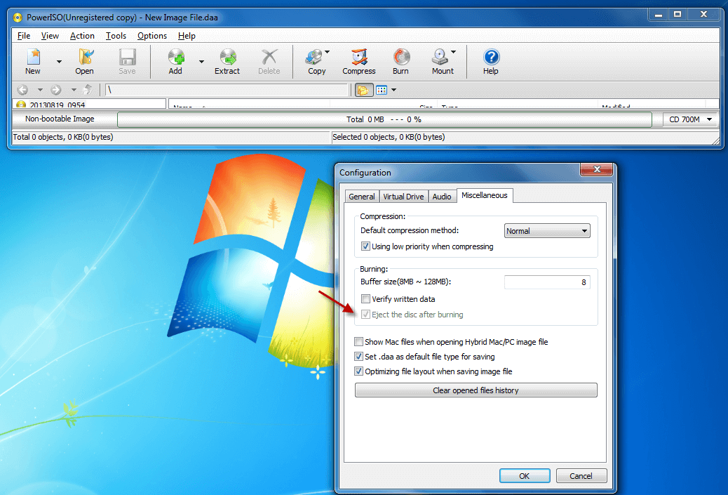manage-power-software-poweriso-using-group-policy-policypak-3