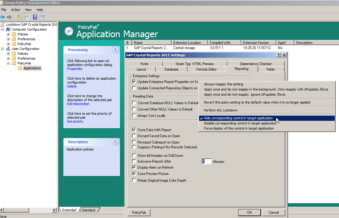manage-sap-crystal-reports-using-group-policy-policypak-1