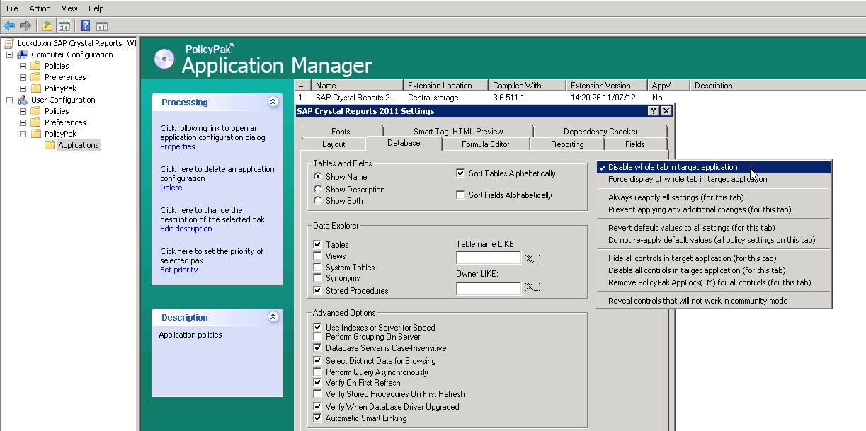 manage-sap-crystal-reports-using-group-policy-policypak-2