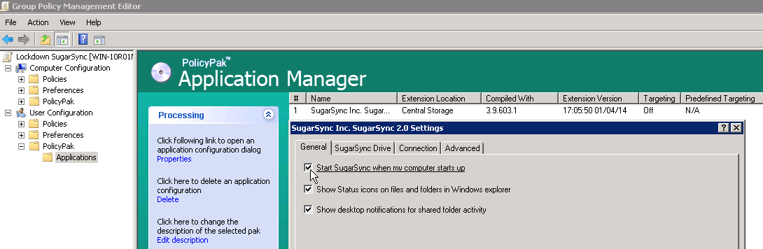 manage-sugarsync-using-group-policy-policypak-0