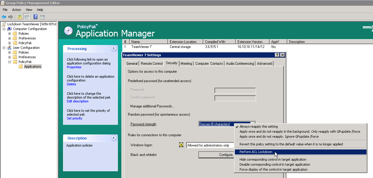 manage-teamviewer-using-group-policy-policypak-2