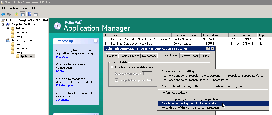 manage-techsmith-snagit-using-group-policy-0