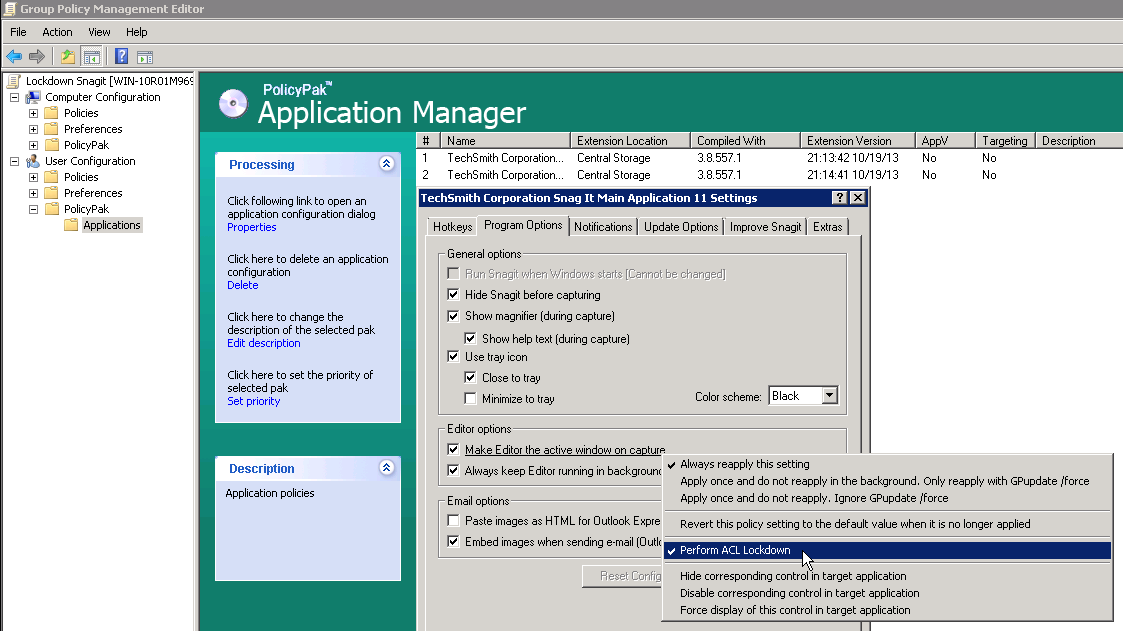 manage-techsmith-snagit-using-group-policy-4