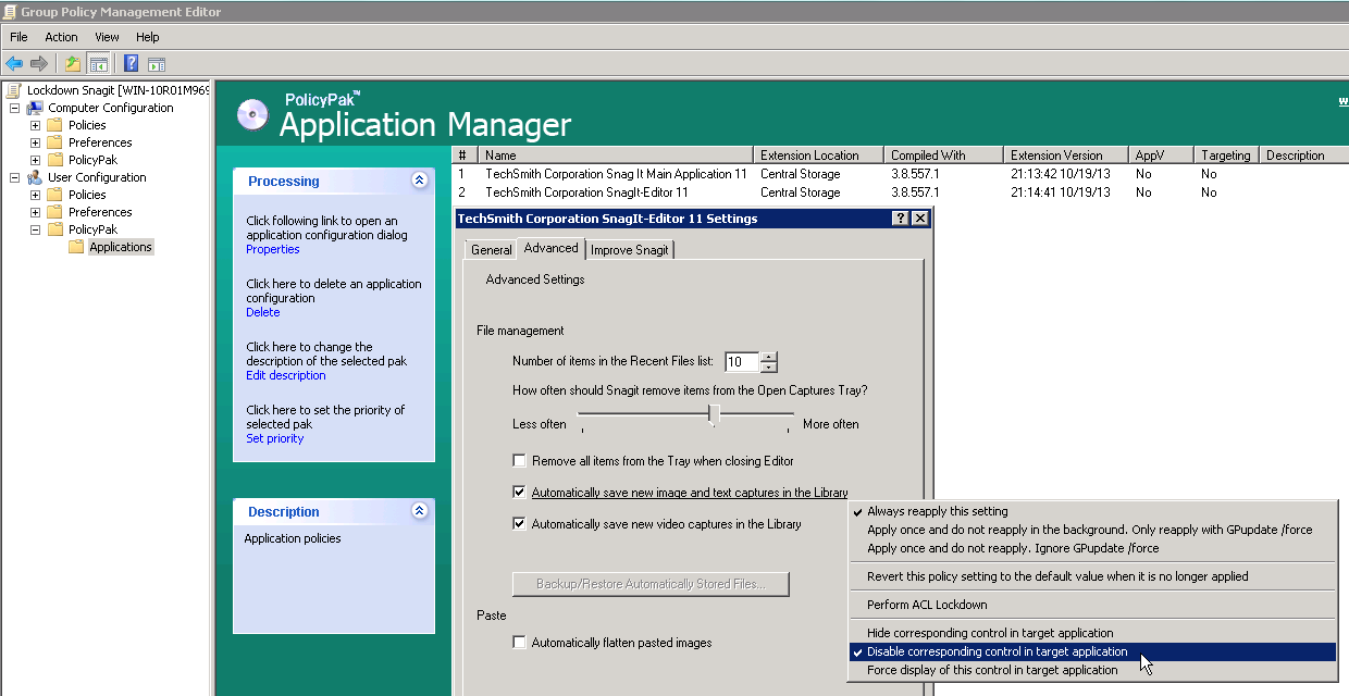 manage-techsmith-snagit-using-group-policy-5