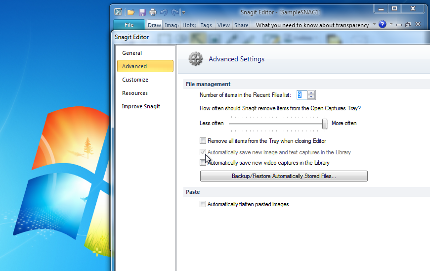 manage-techsmith-snagit-using-group-policy-6