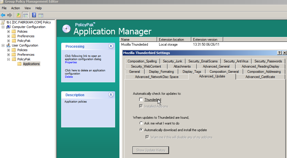 manage-mozilla-thunderbird-using-group-policy-policypak-0