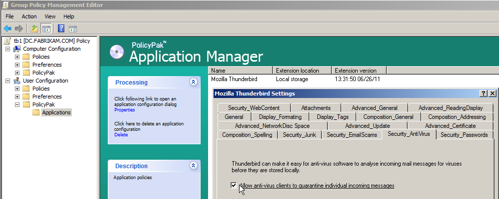 manage-mozilla-thunderbird-using-group-policy-policypak-1