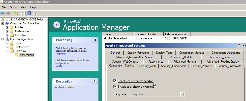 manage-mozilla-thunderbird-using-group-policy-policypak-2