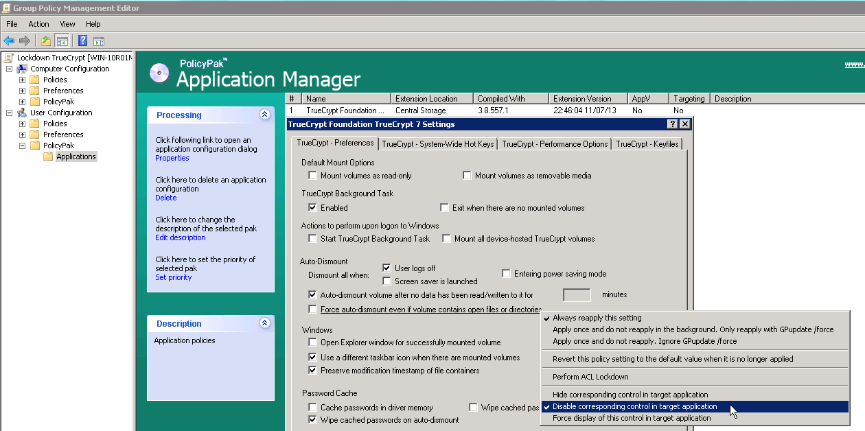manage-truecrypt-using-group-policy-policypak-1