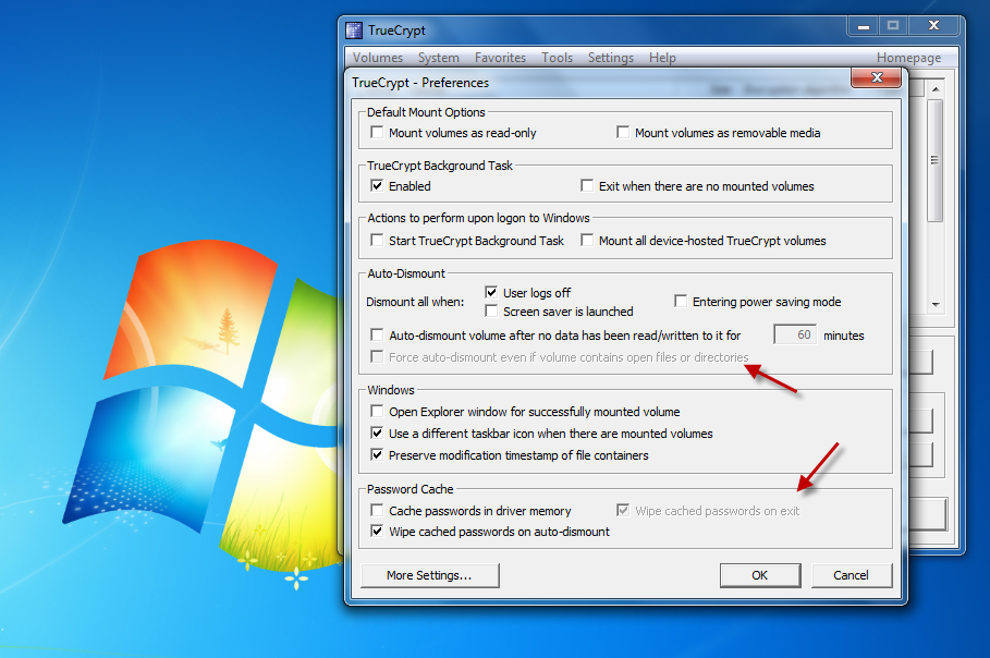 manage-truecrypt-using-group-policy-policypak-2