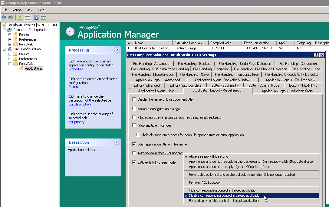 manage-idm-ultraedit-using-group-policy-policypak-1
