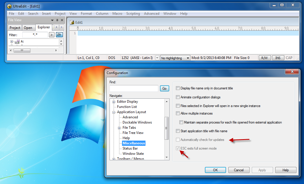 manage-idm-ultraedit-using-group-policy-policypak-2