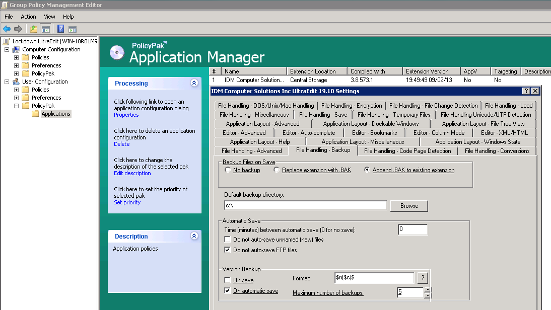 manage-idm-ultraedit-using-group-policy-policypak-0
